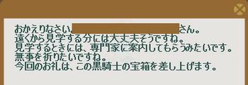 2013・02・11 96週 ナグロフ 4 納品コメント 竜の国モンスター5匹.png