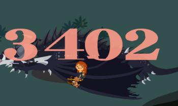 2013・03・14 ヴァイキング+必殺3+暗黒青眼+ゾアドラベイン+炎上=3402.png