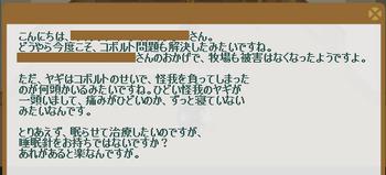 2013・03・18 101週 ナグロフ 1 問題 睡眠針.png