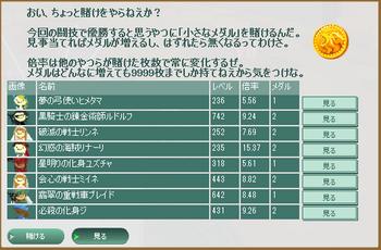 2013・03・31 本選最終オッズ.png