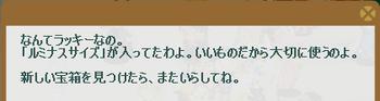 2013・04・02 霜の宝箱 1 ルミナスサイズ 1.png