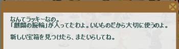 2013・04・29 怪魚の宝箱 35 麒麟の腕輪 9.png