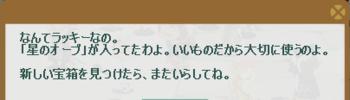 2013・04・29 星の宝箱 17 星のオーブ 3.png