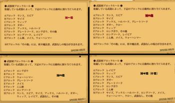 2013・05・13 1~4回武器別杯 分類一覧 2.png