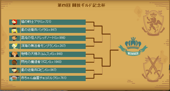 2013・05・26 第4回闘技ギルド杯 本選結果.png