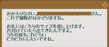 2013・06・10 113週 ナグロフ 3 納品コメント ほうき.png