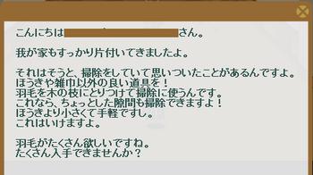 2013・06・17 114週 ナグロフ 1 問題 羽毛.png