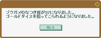 2013・06・20① ゾウガメLV37 ゴールドダイス.png