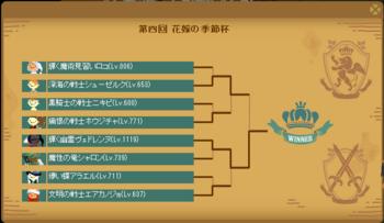2013・06・22 第4回花嫁杯 本戦トナメ表.png