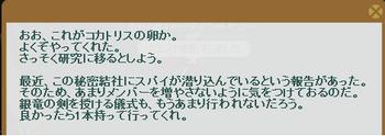 2013・06・29 マリスのクエスト 6-2 納品 (銀竜の剣.png