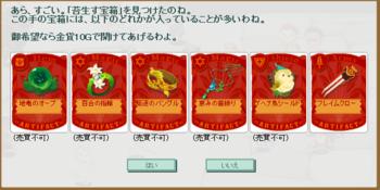2013・06・29 苔むす宝箱 0 中身.png