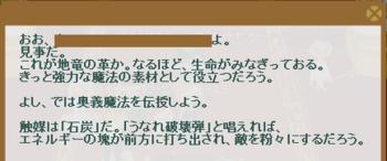 2013・06・29 st24 第5階層 5-2 納品コメント・報酬 (奥義:うなれ破壊弾.png