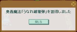 2013・06・29 st24 第5階層 5-3 納品コメント・報酬 (奥義:うなれ破壊弾.png