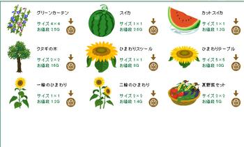 2013・07・26 家具ギルド 65 トリエント 生命の若葉10 夏野菜.png