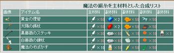 2013・07・27 魔法の絹糸 レシピ ピックアップ.png