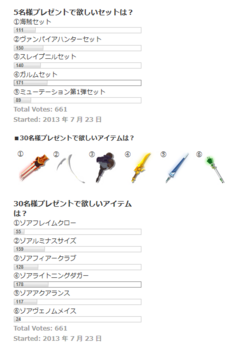 2013・07・28 第15回みん達プレゼントアンケート.png