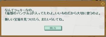 2013・08・01 星の宝箱 30 痛恨のバングル 4.png