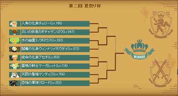 2013・08・25 第2回夏祭杯 本選結果.png