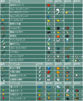 2013・08・27 未作成物.png