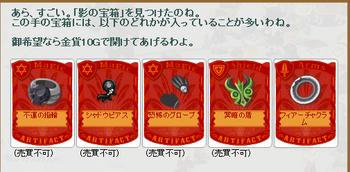 2013・09・16 影の宝箱 中身.png