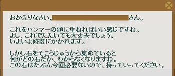 2013・09・23 128週 ナグロフ 3 納品コメント ゴム質の革.png