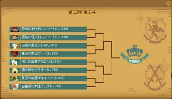 2013・09・29 第3回竜王杯 トーナメント表.png