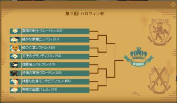 2013・10・27 第3回ハロウィン杯 本戦トーナメント表.png