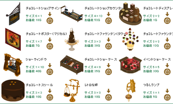 2014・01・23 家具ギルド 88 ゴブリン とびきりカカオ 10 チョコレート .png