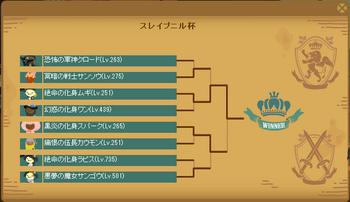 2014・01・26 スレイプニル杯 最終本戦トナメ表.png