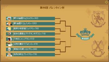 2014・02・09 第4回バレンタイン杯 トナメ表.png