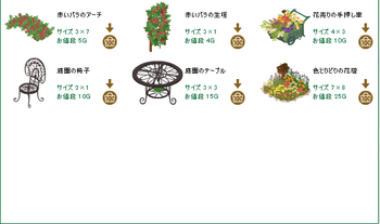 2014・02・22 家具ギルド 91 サキュバス 10 小悪魔ローズ ガーデニング 20.png