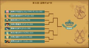 2014・03・30 第5回盗賊ギルド杯 トナメ表と結果.png
