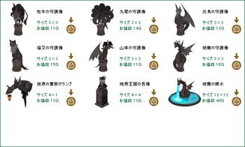2014・04・12 家具ギルド 98 ガーゴイル 10 石像骨 地底王国 20.png