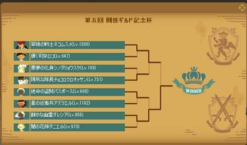 2014・05・25 第5回闘技ギルド杯 トナメ表.png