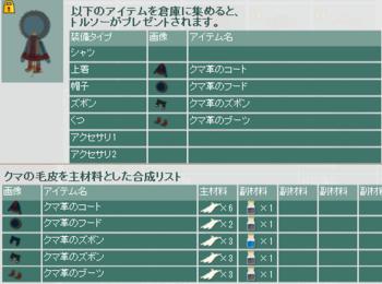 2014・06・14 トルソー 12 クマ革のセットアップ.png