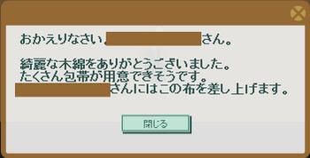 2014・07・06 ナグロフ 2 納品コメント 木綿10枚.png