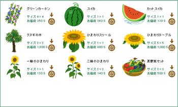2014・07・19 家具ギルド 111 トリエント 生命の若葉 10 夏の植物 20.png