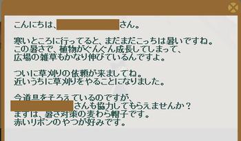 2014・09・07 ナグロフ 1 問題 麦わら帽子(赤リボン).png