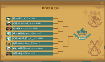 2014・09・28 第4回竜王杯 トナメ表.png