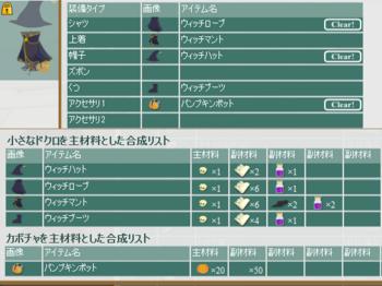 2014・10・25 トルソー 31 魔女のセットアップ.png