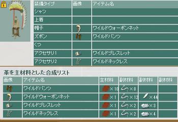2014・12・09 トルソー 37 ワイルドなセットアップ Ⅱ.png