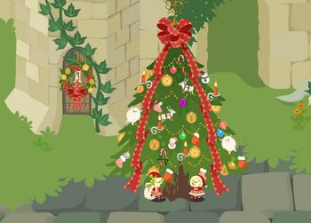 2014・12・13 クリスマスの飾り2014.png