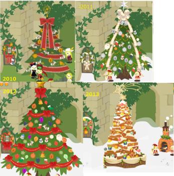 2014・12・14 2010~2013 ツリー変遷.png