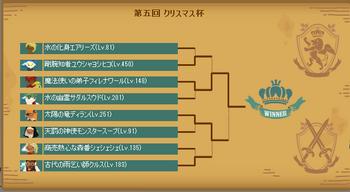 2014・12・21 第5回クリスマス杯 トナメ表.png