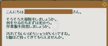 2015・01・04 ナグロフ 1 問題 ぼろ服5枚.png
