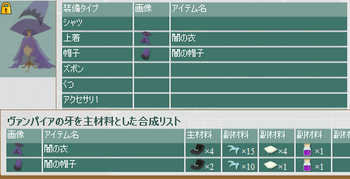 2015・01・31 トルソー   45 闇のセットアップ.png