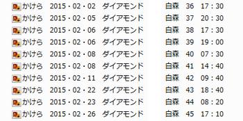 2015・02・28 2月の収穫 かけら.png