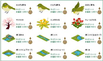 2015・02・28 家具ギルド 143 ドラゴニュート リン酸 5個 春の植物.png