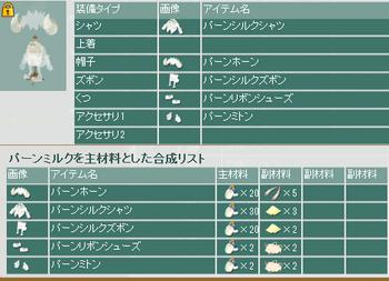 2015・03・21 トルソー   52 パーンのセットアップ.png
