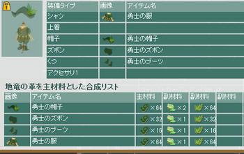 2015・04・18 トルソー   56  勇士のセットアップ.png